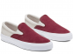 One Star CC Pro Suede Slip Low 3