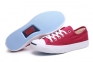 Jack Purcell Classic Red 2