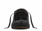 Chuck Taylor All Star II Spacer Mesh Low Black 1