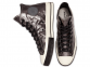 Chuck 70 Flight School Leather High-Top 1