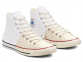 Unisex Reconstructed Chuck Taylor All Star High Top 0