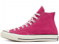 Chuck 70 Suede Vine High Top 0