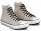 All Star Winter Grey Light High Top 0