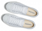 Jack Purcell Classic White 2