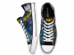 Batman Chuck Taylor All Star 2