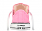 All Star Pink Low 3