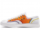 Chinese New Year Jack Purcell Low Top 1