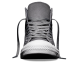 Chuck II Gray High 2