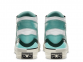 Chuck 70 E260 Aquamarine High Top 2