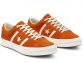 One Star Academy Low Top 0