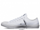 Chuck II Mono White Low 0
