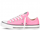 All Star Pink Low 0