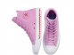 VLTG Chuck Taylor All Star High Top Suede 3