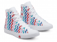 VLTG Chuck Taylor All Star High Top 3