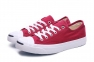 Jack Purcell Classic Red 3