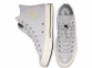 Chuck 70 Space Racer Grey High-Top 0