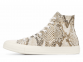 All Star Wild Print Snake High-Top 0