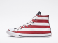 All Star Americana (Stars & bars) High 4
