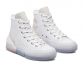All Star Women's CPX70 White High Top 0