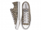 All Star Leopard Low Top 2