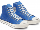 Lucky Star High Top 0