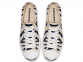Jack Purcell Archive Prints Low-Top 0