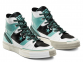 Chuck 70 E260 Aquamarine High Top 3