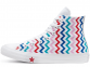 VLTG Chuck Taylor All Star High Top 0