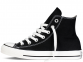 All Star Black High 2