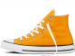 All Star Orange Ray High 0