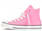 All Star Pink High 3