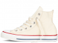 All Star Natural White High 0
