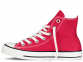 All Star Red High 2