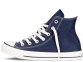 All Star Navy High 1