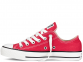 All Star Red Low 0