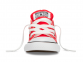 Kids Red Low 1