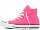 All Star Pink Pow High 1