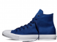 Chuck II Sodalite Blue High 2