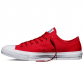 Chuck II Salsa Red Low 2
