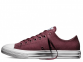 Chuck II Bordeaux Low 0