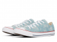 All Star Washed Denim Low-Top 2