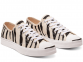 Jack Purcell Archive Prints Low-Top 1