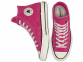 Chuck 70 Suede Vine High Top 3