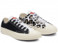 Chuck 70 Unisex Logo Play Low Top 3