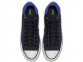 All Star Space Explorer Dark Blue High Top 3