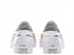 Chinese New Year Jack Purcell Low Top 2