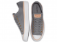 All Star Vachetta Leather Trim Low Top 3