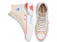 All Star Women's Logo Play CPX70 High Top 2