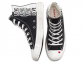 All Star Love Fearlessly High Top 3