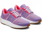 Run Star Retro Glow Violet Low Top 1